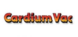 Cardium Vac Services Ltd.