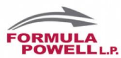 Formula Powell LP