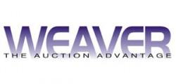 Weaver Auctions Ltd.