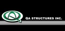 QA Structures