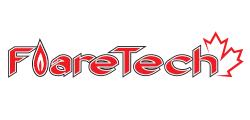 FlareTech Inc.