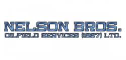 Nelson Bros. Oilfield Services