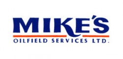 Mike's Oilfield Services