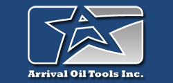 Arrival Oil Tools Inc.