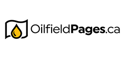 OilfieldPages.ca