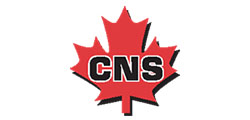 Canadian Nitrogen Services